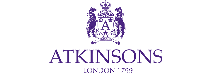 Парфюмерия Atkinsons of London