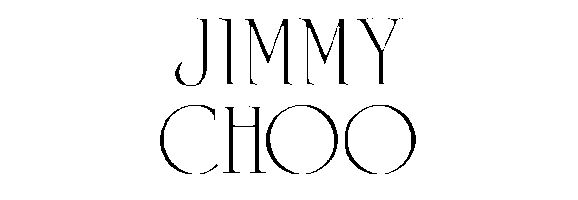 Парфюмерия Jimmy Choo