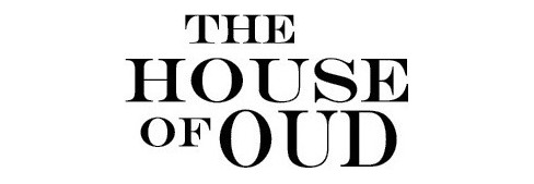 Парфюмерия The House of Oud