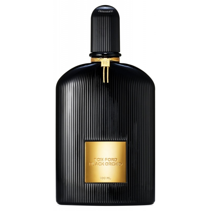 Black Orchid от Tom Ford-2