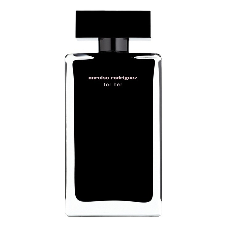 for Her от Narciso Rodriguez-2