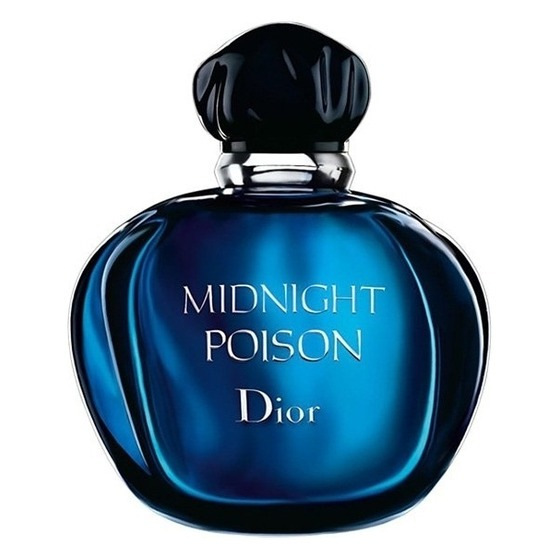 Poison Midnight от Christian Dior-2