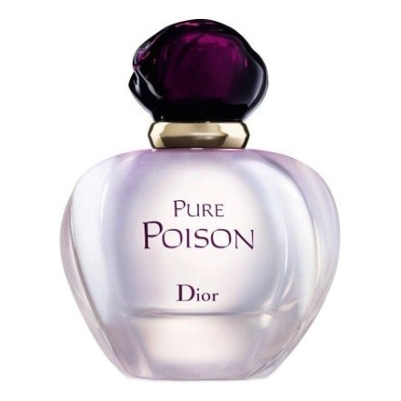 Pure Poison от Christian Dior - 2