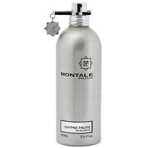 Chypre Fruite от MONTALE-2