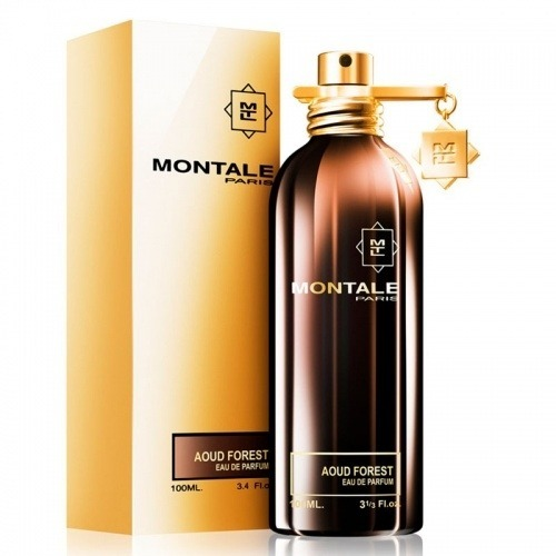 Aoud Forest от MONTALE-1