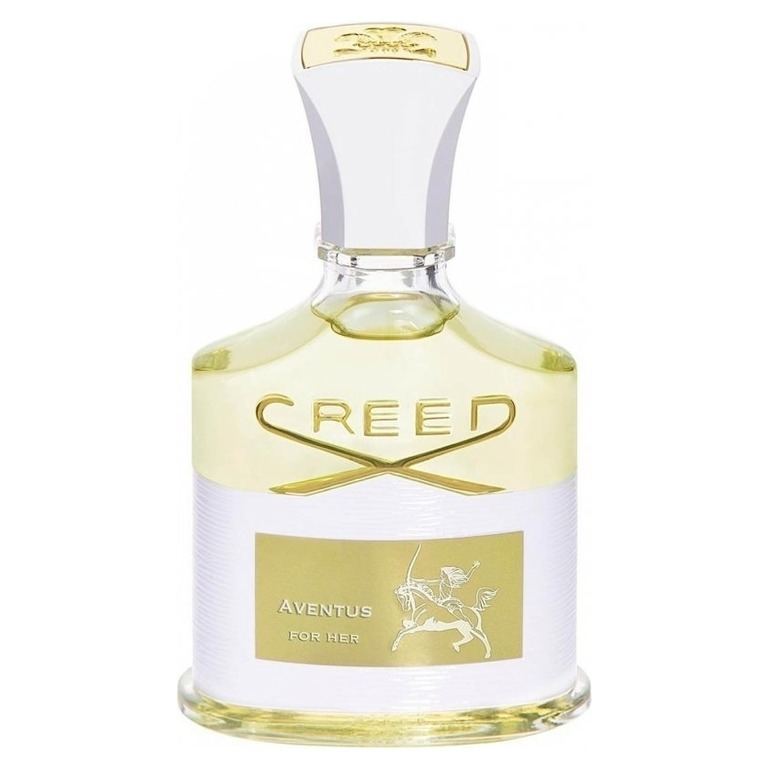 Aventus for Her от Creed-2