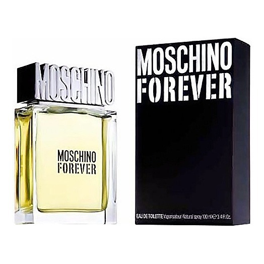 Forever от MOSCHINO - 1