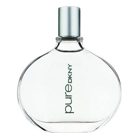 Pure DKNY A Drop of Verbena от DKNY-2