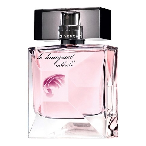 Le Bouquet Absolu от GIVENCHY-2