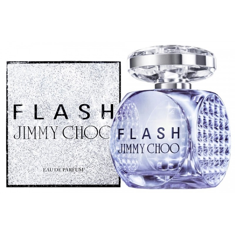 Flash от Jimmy Choo-1