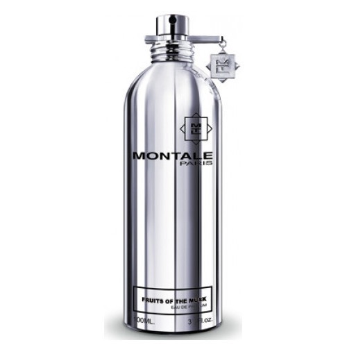 Fruits of the Musk от MONTALE - 2