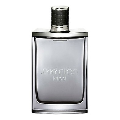Jimmy Choo Man от Jimmy Choo - 2