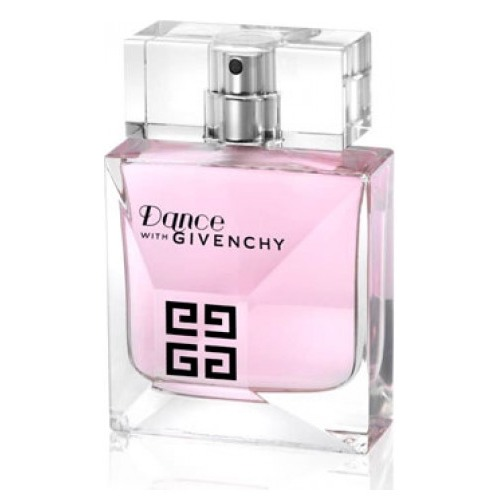 Dance with Givenchy от GIVENCHY-2