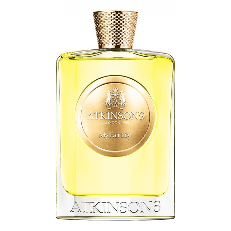 My Fair Lily от Atkinsons of London-2