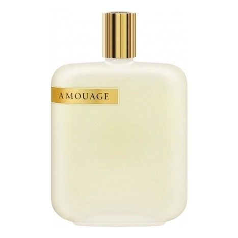The Library Collection Opus VI от Amouage-2