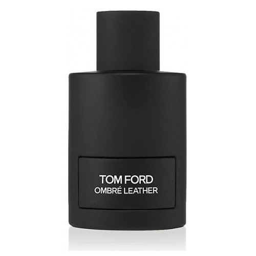 Ombre Leather (2018) от Tom Ford-2