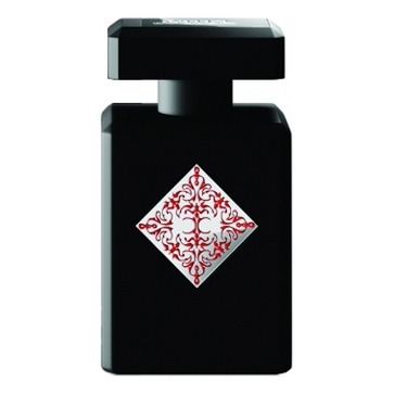 Divine Attraction от Initio Parfums Prives-2