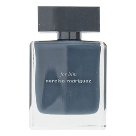 for Him от Narciso Rodriguez - 2
