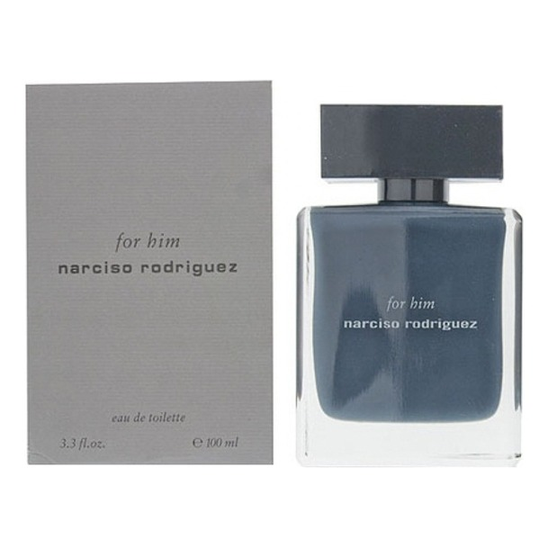 for Him от Narciso Rodriguez - 1