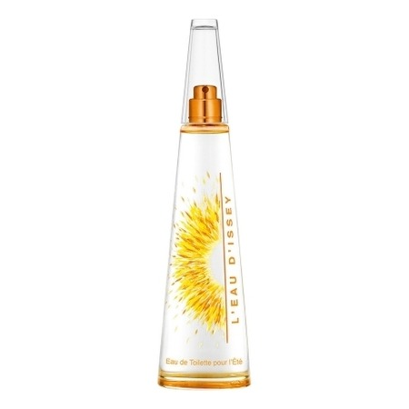 L'Eau d'Issey Summer 2016 от Issey Miyake - 2
