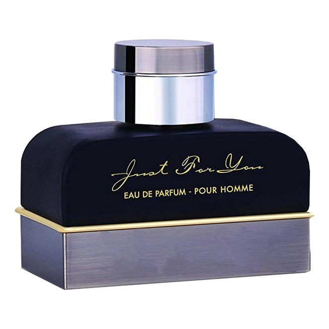 Just For You Pour Homme от Armaf-2
