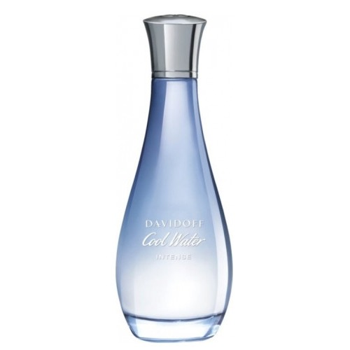 Cool Water Intense for Her от Davidoff - 2
