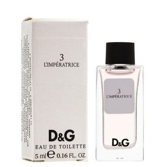 Anthology L'Imperatrice 3 от DOLCE & GABBANA-3