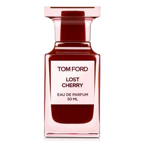 Lost Cherry от Tom Ford - 1