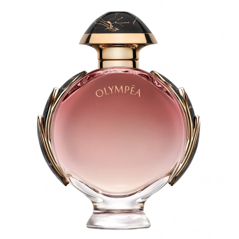 Olympea Onyx Collector Edition от Paco Rabanne - 1