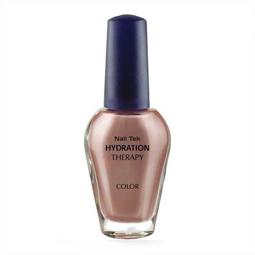Hydrating Therapy Color - коллекция Shimmer Color от Nail Tek