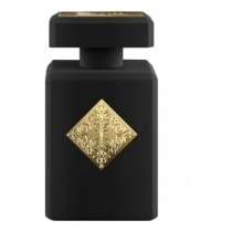 Magnetic Blend 1 от Initio Parfums Prives-2