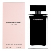for Her от Narciso Rodriguez-1