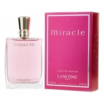 Miracle от Lancome