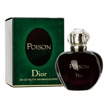 Poison от Christian Dior - 1