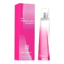 Very Irresistible Eau de Toilette от GIVENCHY-1