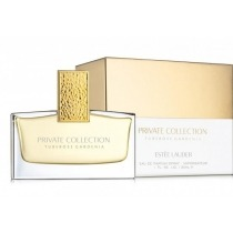 Private Collection Tuberose Gardenia от Estee Lauder
