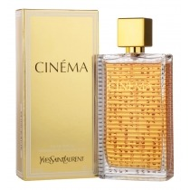 Cinema от Yves Saint Laurent - 1