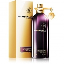 Intense Cafe от MONTALE