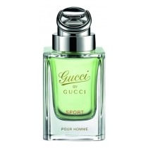 Gucci by Gucci Sport Men от GUCCI - 2