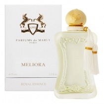 Meliora от Parfums de Marly
