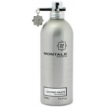 Chypre Fruite от MONTALE - 2