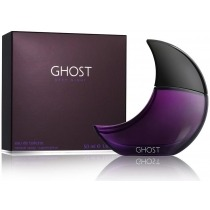 Ghost Deep Night от GHOST