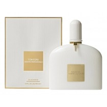 White Patchouli от Tom Ford
