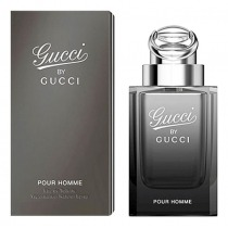 Gucci by Gucci Pour Homme от GUCCI