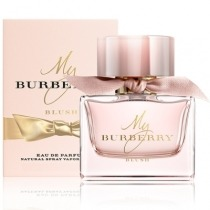 My Burberry Blush от Burberry