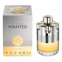Wanted от Azzaro
