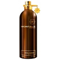 Aoud Forest от MONTALE-2