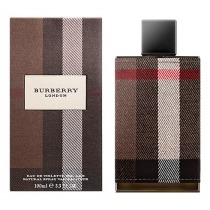 Burberry London от Burberry