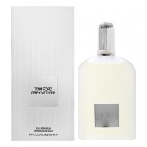 Grey Vetiver от Tom Ford