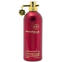 Red Vetyver от MONTALE - 2